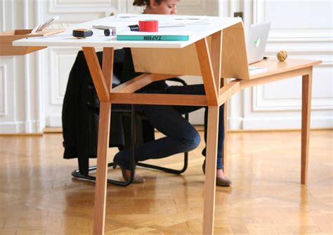 up and down desk sit down stand up this desk will fix your posture tnw