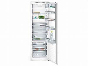 Siemens ki42fp60 einbau kuhlschrank fur 149890 eur shop for Siemens kühlschrank