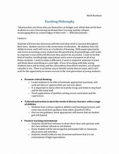 teaching for critical thinking tools and techniques to help students fast paper writing service writer essay