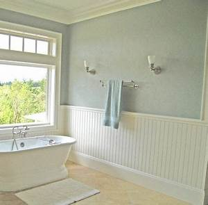 24 best images about main floor bathroom on pinterest With main floor bathroom ideas
