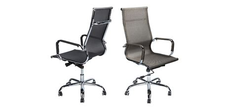 amazon fauteuil de bureau quelques liens utiles