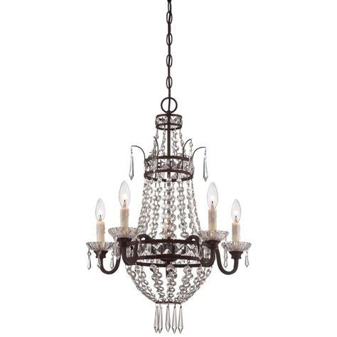 minka lavery  light deep lahtan bronze mini chandelier