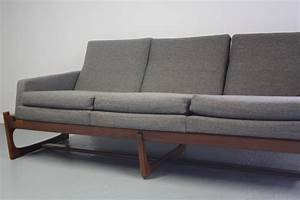 Sectional couch covers ebay vintage tufted sofa sleeper for Sectional sofa covers ebay