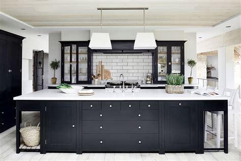 cuisine de 16m2 12 plans pour une cuisine familiale