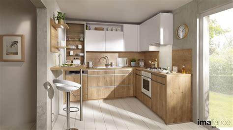 des gars en cuisine poitiers cuisine poitiers simple peinture sur meuble de cuisine poitiers u serge rousseau photo galerie