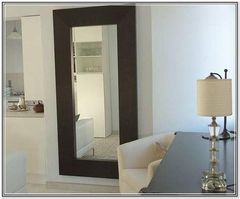 ikea large wall mirrors