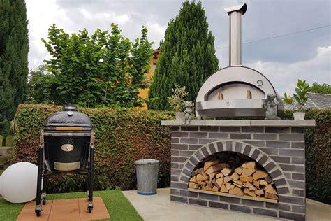 forno a legna da interno prezzi forni a legna da esterno per la casa alfa forni