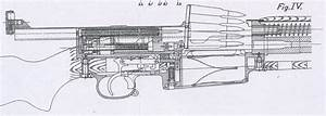 Br U00f8ndby Military Rifle Cutaway View  U2013 Forgotten Weapons