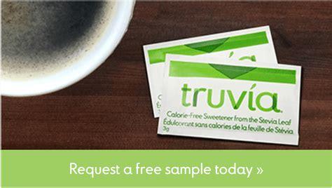 Free Calorie-free Sweetener