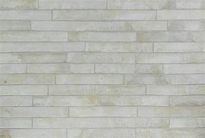 London White Brick Wall Tile - Wall Tiles from Tile Mountain
