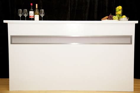 white bar  celebration society