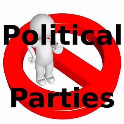 Political Parties Party Clipart Politics Cliparts Impact