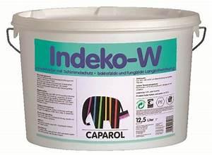 Caparol Indeko W : caparol indeko w nejlevn j barvy ~ Frokenaadalensverden.com Haus und Dekorationen