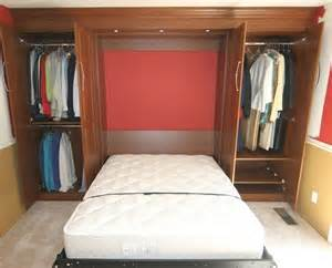 murphy beds ikea medium size of bedroomikea wall beds