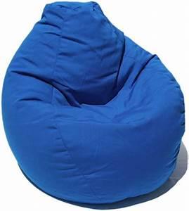 outdura pacific blue bean bag chair custom furniture and With bean bag retailers