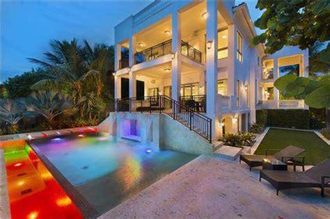 la maison de lebron en vente 224 17 millions