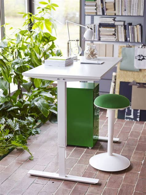 perch sit to stand desk perch a revolutionary sit to stand desk kickstarter