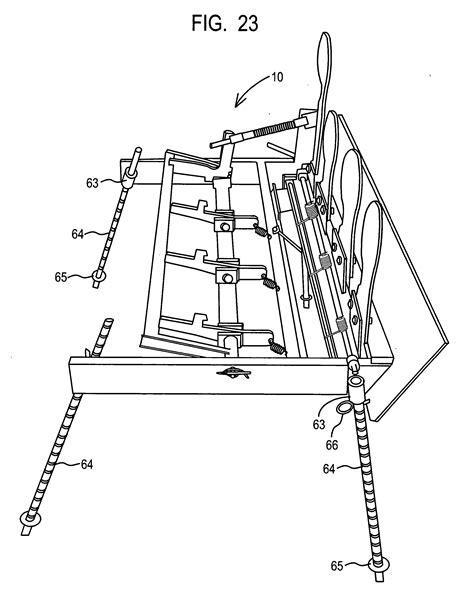 wood shooting plate rack plans  plans