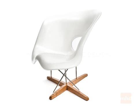 chaise imitation eames la chaise eames la chaise vitra