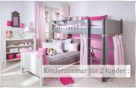 Kinderzimmer Ideen Für Zwei Jungs by Kinderzimmer F 252 R Zwei Jungs