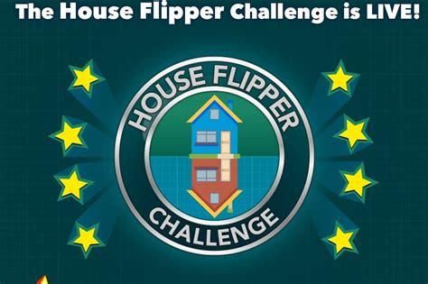 bitlife flipper challenge gamepur