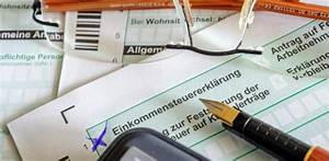 Steuer Bei Hausverkauf : immobilienverkauf gewinn steuer ~ Lizthompson.info Haus und Dekorationen