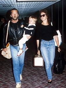 O Eric Clapton έκλεισε τα 70 του και ο βιογράφος του ...