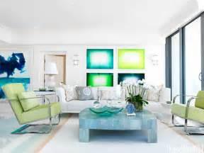 Living Room Ideas Apartment 50 Best Living Room Design Ideas For 2017