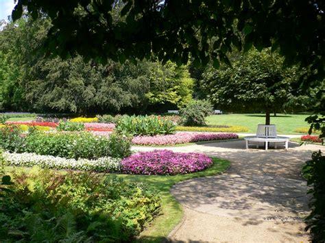 Botanischer Garten Gütersloh eghn stadtpark und botanischer garten g 252 tersloh