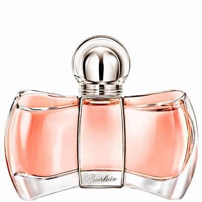 Perfume Guerlain Mon Exclusif Fragrance Parfum Notes