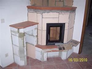 Kachelofen Vorher Nachher : balkon fewoedelweiss 39 s blog seite 4 ~ Watch28wear.com Haus und Dekorationen