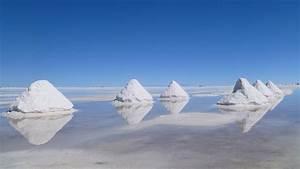 Can I use Table Salt or Iodized Sea Salt for the Salt Cleanse?