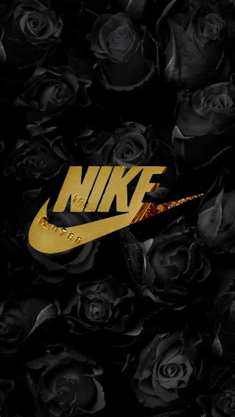 Maybe you would like to learn more about one of these? Pin by 오웬 샌디 on Nike phone wallpaper   Nike wallpaper ...