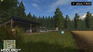 Fs17 Petite Map : la petite ard che v1 5 mod farming simulator 17 ~ Medecine-chirurgie-esthetiques.com Avis de Voitures