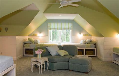 attic guest room attic guest room adult life coming soon pinterest