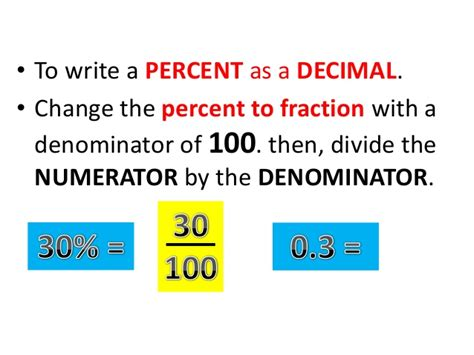 converting a percentage to a fraction in simplest form calculator how do i write a percent as a fraction