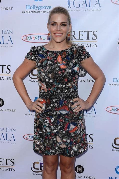 Index of /wp-content/uploads/photos/busy-philipps ...
