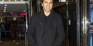 Cliff Curtis joins Avatar sequels | Movies ...
