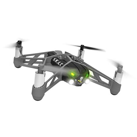 parrot minidrones airborne night drone swat sort