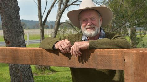 Upper Hunter Shire voters emphatically reject chance to ...