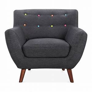 Cult Furniture Uk : armchair angels wings dark grey eco kare design soapp culture ~ Sanjose-hotels-ca.com Haus und Dekorationen