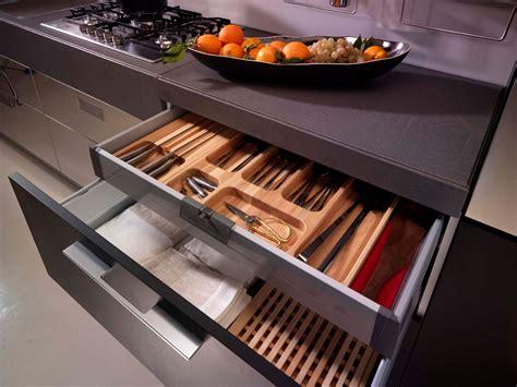 cuisine design italienne pas cher cuisine pas cher 17 photo de cuisine moderne design