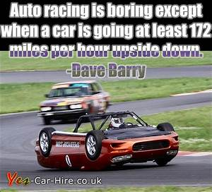 Car Quotes. Quo... Muscle Car Racing Quotes
