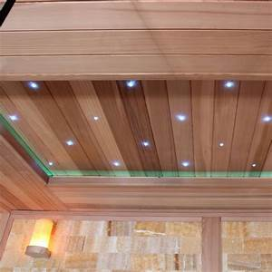 Sauna Online Kaufen : eo spa sauna b1400d rote zeder 300x200 12kw bio cubo online kaufen ~ Indierocktalk.com Haus und Dekorationen
