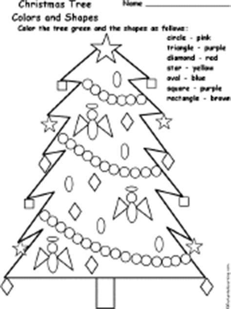 christmas activities coloring  drawing worksheets