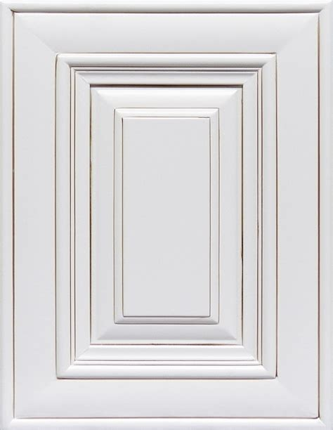 white cabinet with doors antique white kitchen cabinets sample door rta all wood
