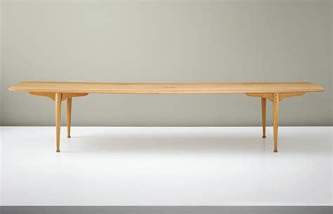 expensive scandinavian design furniture    worth