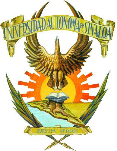 Universidad Autónoma de Sinaloa - Facultad de Trabajo ...