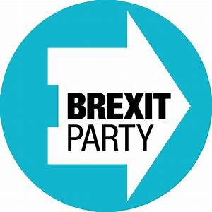 Brexit Party - Wikipedia