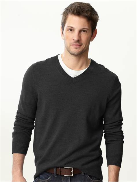 mens black sweater sweater for pixshark com images galleries with